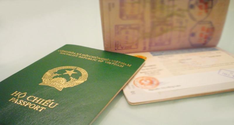 Vay tiền nhanh tại Nghệ An là gì?